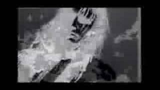 Nine Inch Nails - My Violent Heart (MarkMarkMark Remix)