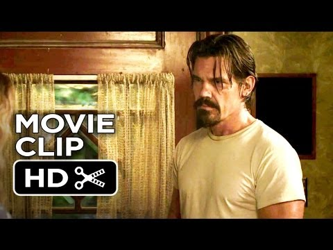 Labor Day Movie   You Should Stay 2014  Josh Brolin, Kate Winslet Drama HD