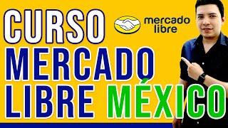 ¿Cómo vender en Mercado Libre en el 2021? 🥇 Un Mercado Líder te lo explica 🥇 screenshot 1
