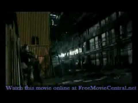 Download Universal Soldier Regeneration - Trailer