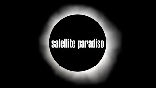 Satellite Paradiso - Touch The Sky (Official - HD)