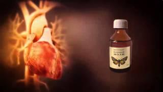 экстракт личинок восковой моли(Экстракт восковой моли ,это удивительный бальзам который дала нам мать природа. Приобрести можно перейдя..., 2016-02-06T13:36:25.000Z)