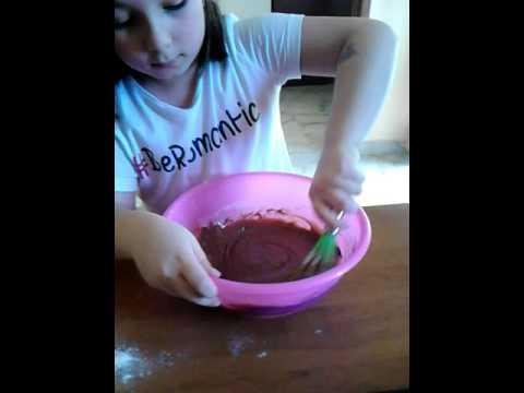 In cucina con sofia - YouTube