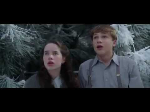 The Chronicles of Narnia: The Lion, The Witch And The Wardrobe (2005) - Trailer