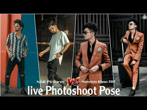 live-photoshoot-pose-challenge-with-ft-.-@nsb-pictures---photoshoot-pose-of-2020---#photoshoot-#live