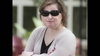 Cleveland Clinic Performs Its Third Face Transplant | Katie Stubblefield
