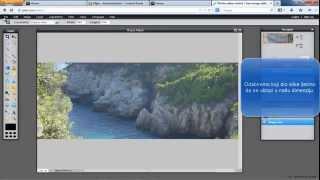 Copy of Joomla seminar 3 instalacija slideshow modula