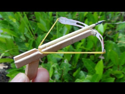 3 Homemade Inventions