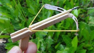 Download 3 Homemade Inventions Mp3 and Videos