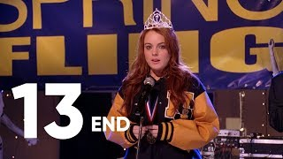 Mean Girls: Cady and the Spring Fling thumbnail