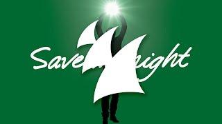 Armin van Buuren - Save My Night (Andrew Rayel Radio Edit)