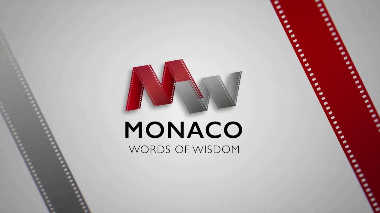 trgujte kriptovalutom monaka najbolji način za početak ulaganja u kriptovalutu