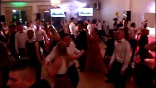 Studniówka Rubinek 2020 - Ostrów Mazowiecka