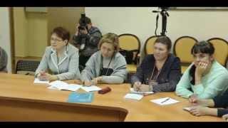 Голованов В.П. - «Современное дополнительное образование детей и его развитие в ......
