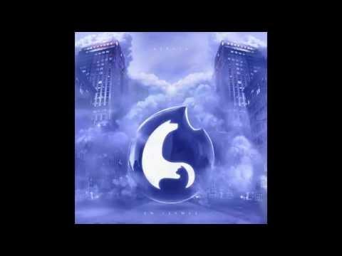 Alpaca - En Llamas - Full Album - 2016