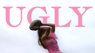 Ugly (Official Music Video) - Ellie Dixon