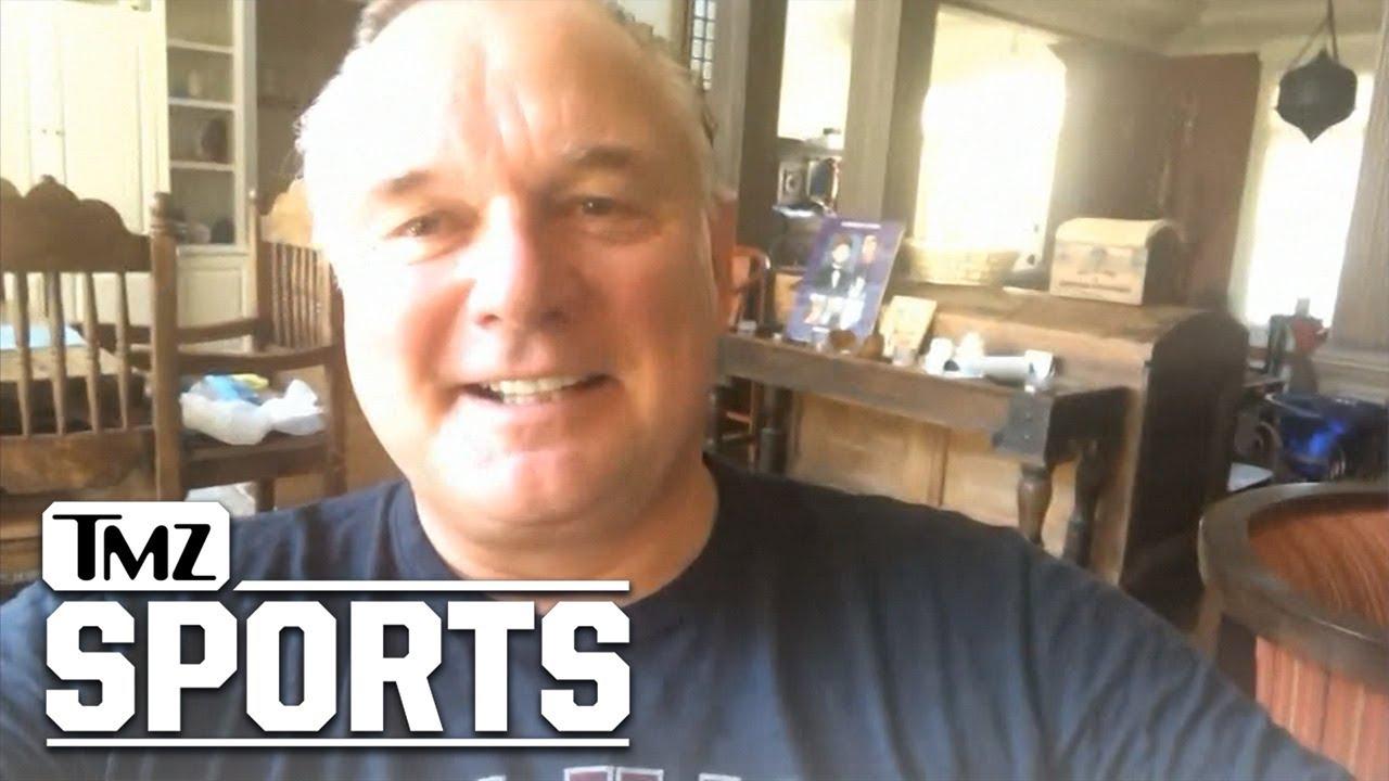 morten-andersen-says-vinatieri-is-1st-ballot-hall-of-famer-proud-he-broke-my-record-tmz-sports