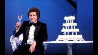 Joe Dassin - Regarde-toi (1978)