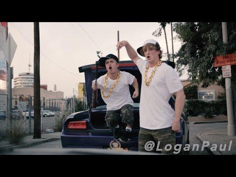 CRAZY ROAD RAGE GONE WRONG!!! - Logan Paul