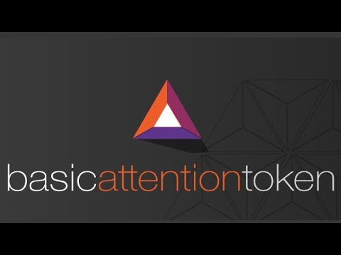 What is the Basic Attention Token (BAT) and Why I'm Invested in it - Crypto Portfolio Update