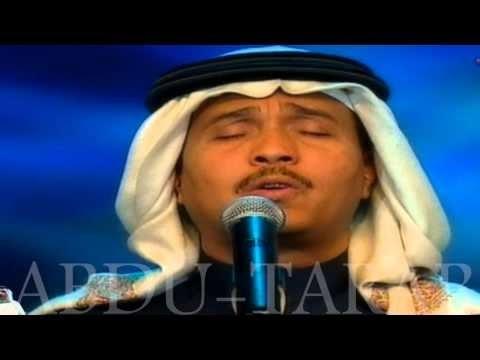 محمد عبده   كل مانسنس   جديد رووووعه 2014  - mohamed abdo