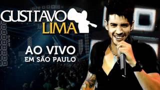 Gustavo Lima - Balada - ao vivo em São Paulo (DVD)