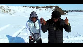 Ruftop Ft Westside Tut Andquotabout Meandquot  Shot By Westsidegraphics  Edited By Feeziefilms