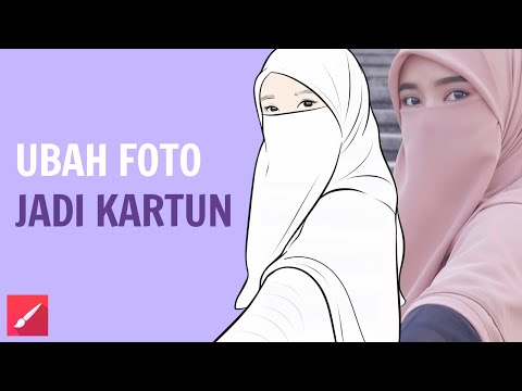 CARA EDIT WAJAH KARAKTER FREE FIRE MENJADI SENYUM DAN GLOWING from YouTube · Duration:  5 minutes 47 seconds