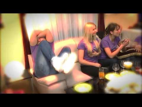 Aleksandras Makejevas & Inga Jankauskaite - Vienas kita surasti (lyrics) from YouTube · Duration:  3 minutes 11 seconds