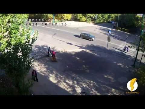Камеры видеонаблюдения с доставкой по России — Пролайн-СБ