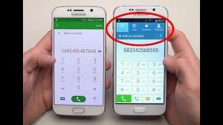 Download lagu 14 Cara Cek Samsung Asli/ Palsu (KW, Replika, Supercopy, HDC, Cloning)