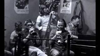 Louisianna Swing Ib K Olsen´s Jazzband