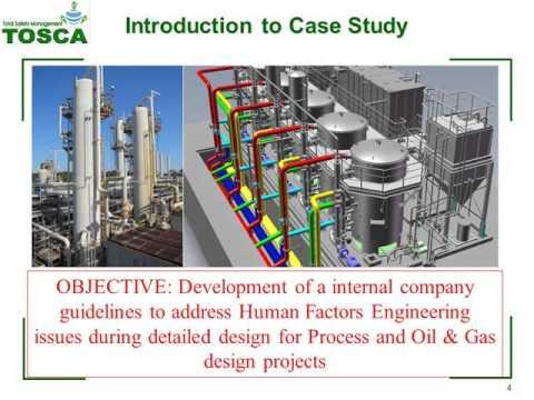 ABB Webinar - Human Factor Engineering - part 1