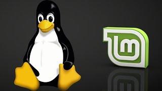[TUT] Linux Mint Updates + Treiber installieren [4K | DE]