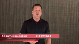 AC Repair San Benito TX | 844-249-8563 | Best Air Conditioning Service in Texas