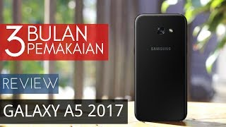 Video Samsung Galaxy A5 2017 Indonesia Review download MP3, 3GP, MP4, WEBM, AVI, FLV Oktober 2017