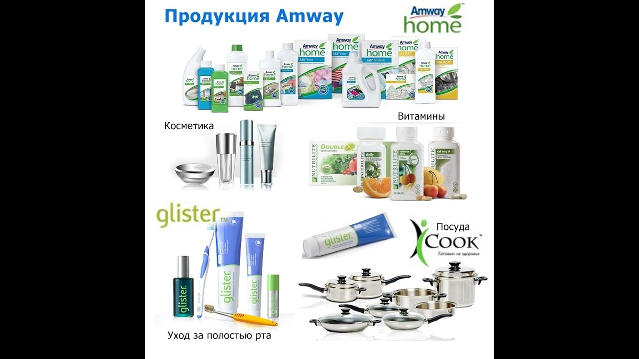 amway essay 9 View full essay executive summary as the leader of the japan direct selling market and the most successful company in the amway group, amway japan limited (ajl) has.