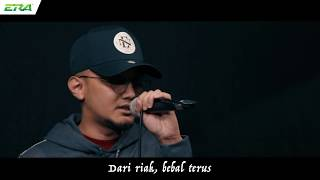 Download lagu Flow ERA : Kmy Kmo & Luca Sickta  ft M.Nasir - Zuhud