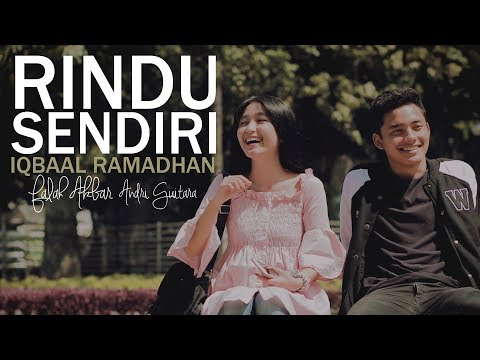 Download Lagu falah akbar, andri guitara rindu sendiri (cover) mp3