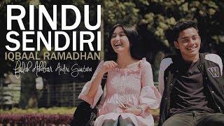 Video Rindu Sendiri - Iqbaal Ramadhan (Falah Akbar, Andri Guitara) cover Dilan 1990 download MP3, 3GP, MP4, WEBM, AVI, FLV Agustus 2018