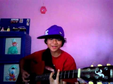 Ashilla Zee - Masih Cinta (Covered By Billa)