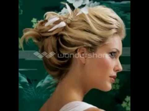 kurzhaarfrisuren f r frauen ab 50 youtube. Black Bedroom Furniture Sets. Home Design Ideas