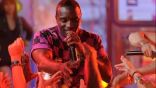 Akon Ft. Keyshia Cole - Work It Out [NEW OFFICIAL EXCLUSIVE]