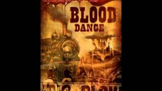 An Interview With Joe R. Lansdale - February 9, 2012