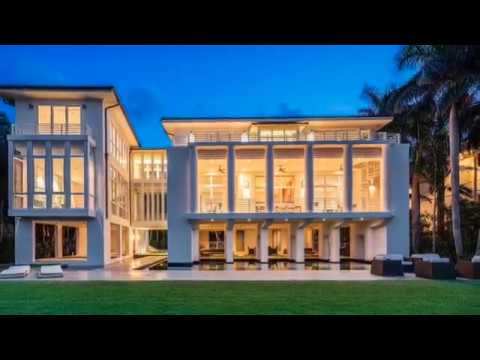 17 TAHITI BEACH ISLAND RD, CORAL GABLES, FL 33143 House For Sale