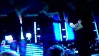 American Idol 7 David Cook Wins