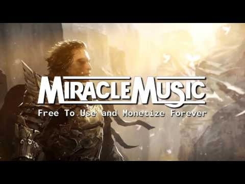 ◄ Copyright Free ► Night Angel - A New Beginning [Miracle Release]