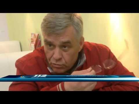 В Нижнем Новгороде жители дома никак не могут найти управу на обезумевшего соседа