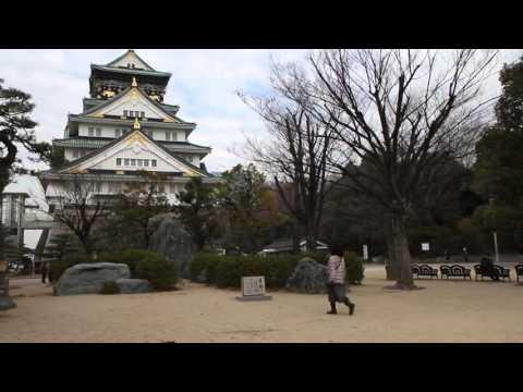 #GetToKnowYourGuide - Mayumi Otsuji Japan Guide