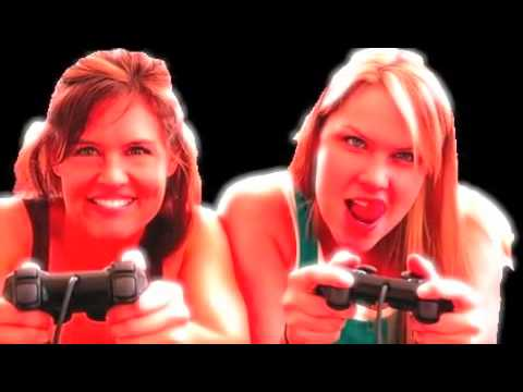 Arcade 2 Go - Mobile Video Game Parties